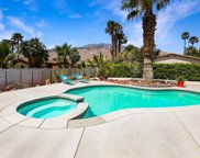 2420 E WAYNE Road, Palm Springs image