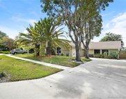 21565 Eucalyptus Way, Boca Raton image