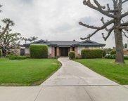 7705 Olive, Bakersfield image