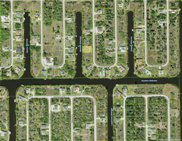 9620 Nastrand Circle, Port Charlotte image