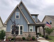 2824 Haw River Trail, Apex image