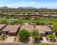 9343 E Whitewing Drive, Scottsdale image
