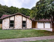 3703 Monument Dr, Round Rock image