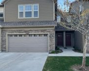 4923 W Atala Way Unit A, Riverton image