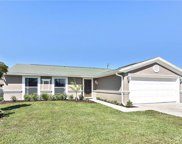 19024 Tampa Rd S, Fort Myers image