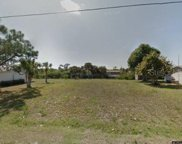 18297 Hottelet Circle, Port Charlotte image