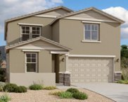 35934 W San Clemente Avenue, Maricopa image