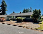 907 NE 122nd Street, Seattle image
