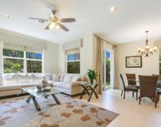 5060 Dulce Court, Palm Beach Gardens image