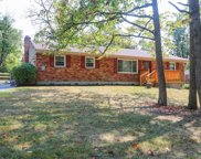 11310 Foremark  Drive, Blue Ash image