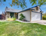 17691 E Brown Circle, Aurora image