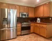 497 Bannister Way Unit #A, Simi Valley image