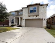 12514 Ponder Ranch, San Antonio image