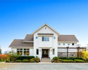 15912 Bow Hill Rd, Bow image