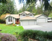 4230 109th Ave SE, Snohomish image