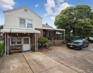 2112 Roosevelt Ave, East Meadow image