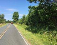 5565 Honey Hill Road, Hallsboro image