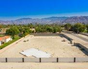 38150 Vista Del Sol, Rancho Mirage image