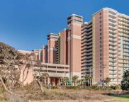 2801 S Ocean Blvd. Unit 337, North Myrtle Beach image