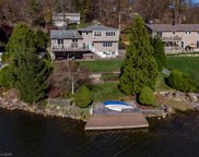 277 HIGH CREST DR, West Milford Twp. image
