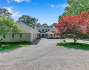 51 Oswegatchie  Road, Waterford image
