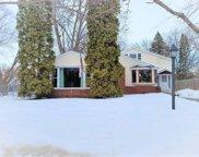 1847 4th Street, White Bear Lake image