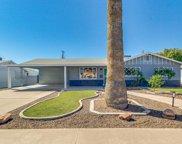 7349 E Garfield Street, Scottsdale image
