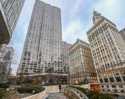 405 N Wabash Avenue Unit #4805, Chicago image
