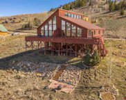 104 Blackstock, Crested Butte image