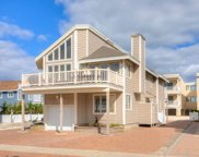 10 97th Street, Stone Harbor image