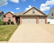 15321 Shakespeare Drive, Evansville image
