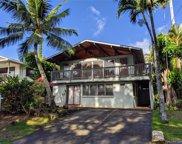 2152 Apio Lane, Honolulu image