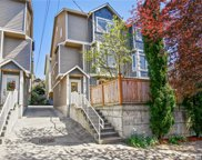 156 15th Ave Unit B, Seattle image