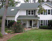 105 Cabin Gate, Peachtree City image
