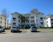 521 White River Dr. Unit 21-I, Myrtle Beach image
