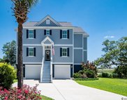 168 Windy Ln., Pawleys Island image
