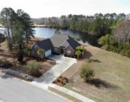 1032 Muscovy Pl., Conway image