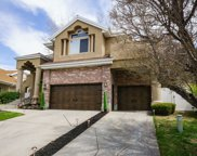 11767 S Village Oak  Ln, Sandy image
