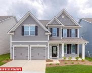 137  Yellow Birch Lane, Mooresville image