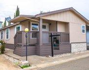 5505 S Grove Street Unit #9, Rocklin image