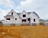 8017 Brightwater Way Lot 518, Spring Hill image