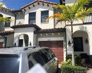 10221 Nw 89th Ter Unit #10221, Doral image