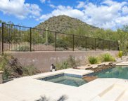 41802 N Spy Glass Drive, Anthem image