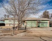 11911 W 13th Avenue, Lakewood image