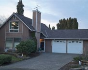 15902 SE 172nd Place, Renton image