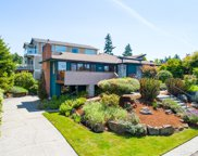 3660 55th Ave SW, Seattle image