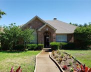 1325 Royal Palm Lane, Carrollton image
