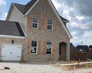 129 Bellagio Villas Dr Lot 18, Spring Hill image