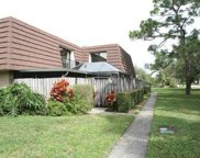 2507 25th Lane, Palm Beach Gardens image