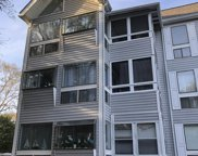 351 Lake Arrowhead Rd. Unit 367, Myrtle Beach image